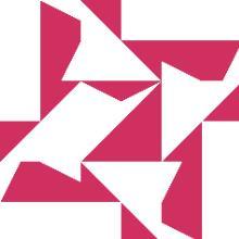 Bulldog897's avatar