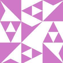 BullDOS's avatar