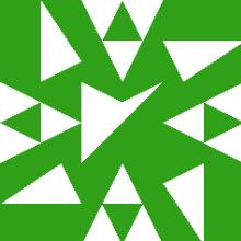 BuLLiT10's avatar
