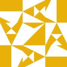 Buma's avatar
