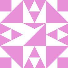 BumpaRoy's avatar