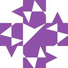 Bums12's avatar