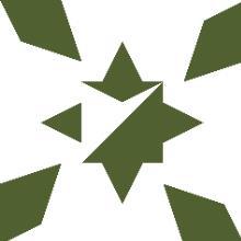 Bungee-75's avatar
