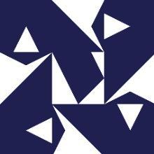 Bunliney's avatar