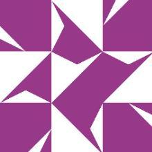 bunniebel's avatar