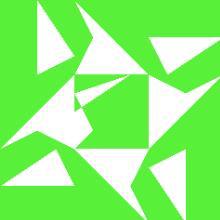 BunRockter's avatar