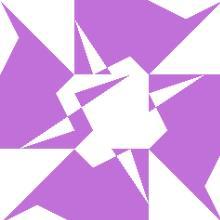 bunyup041's avatar