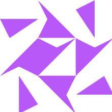 bupt_wspn_boy's avatar