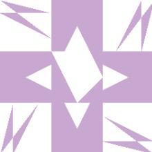buraköcül's avatar