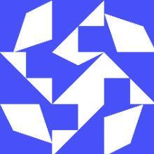 BurakC's avatar