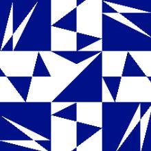 BurakKur's avatar
