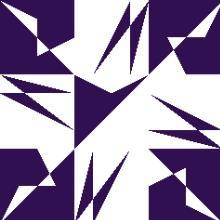 Burch92's avatar