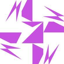 burgemark's avatar