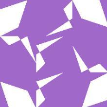burgemaster1's avatar