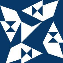 BurgessGrad's avatar