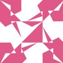 burgessm's avatar