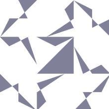 burhanx47's avatar