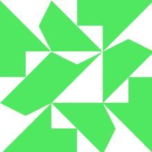 burkay11's avatar