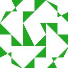 Burkman2's avatar