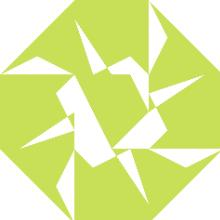 Burner501's avatar