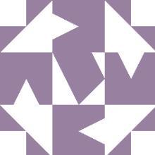 Burnet's avatar