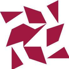 burnside's avatar