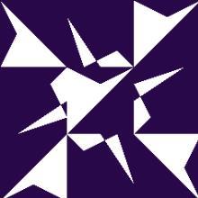 BurtHan's avatar