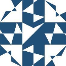 bushido01's avatar