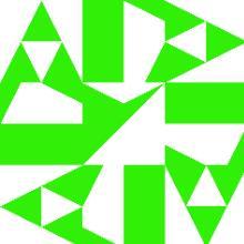 bushtor's avatar