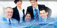 Business Insurance Quote's avatar