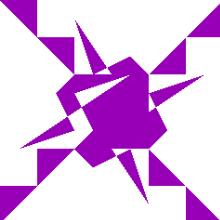BusinessWorks's avatar