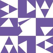 busterTNS's avatar