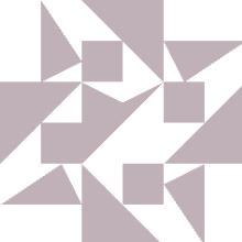 BusyITMan's avatar