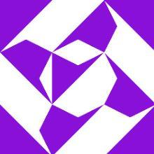 BusyLifeSoftwareMLW's avatar