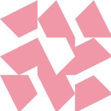 ButtonBoy's avatar