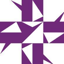 buxieyigu's avatar