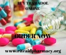 buy tramadol online free shipping