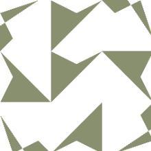Buz_69's avatar