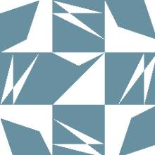 buzz86us's avatar