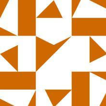 buzzness007's avatar