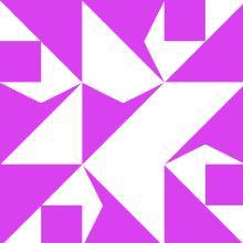 buzzweetman's avatar