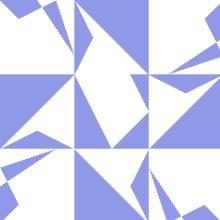 bv0ers's avatar