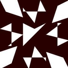 Bvandeverre's avatar