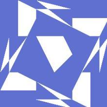 bvanscoy678's avatar