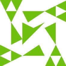 BVD333's avatar