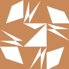 Bvear's avatar