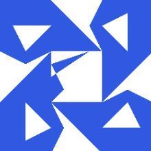 BVHal's avatar