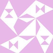 bvi1998's avatar