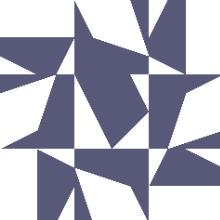bvinayprasad's avatar