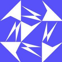 bvkm's avatar